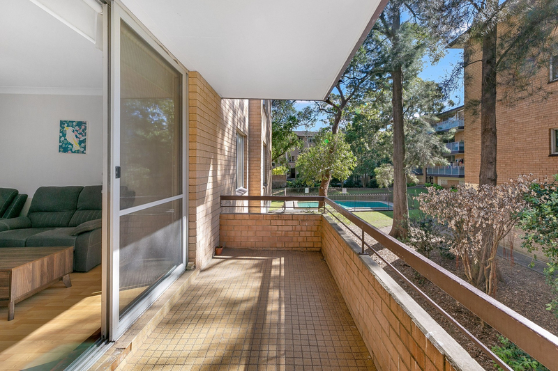 83/1C Kooringa Road, Chatswood NSW 2067
