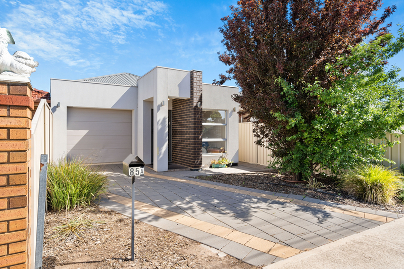 85A Ridley Grove, Woodville Gardens SA 5012