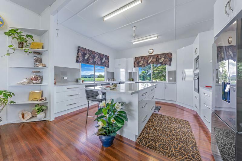 86 Glen Isla Road, Proserpine QLD 4800