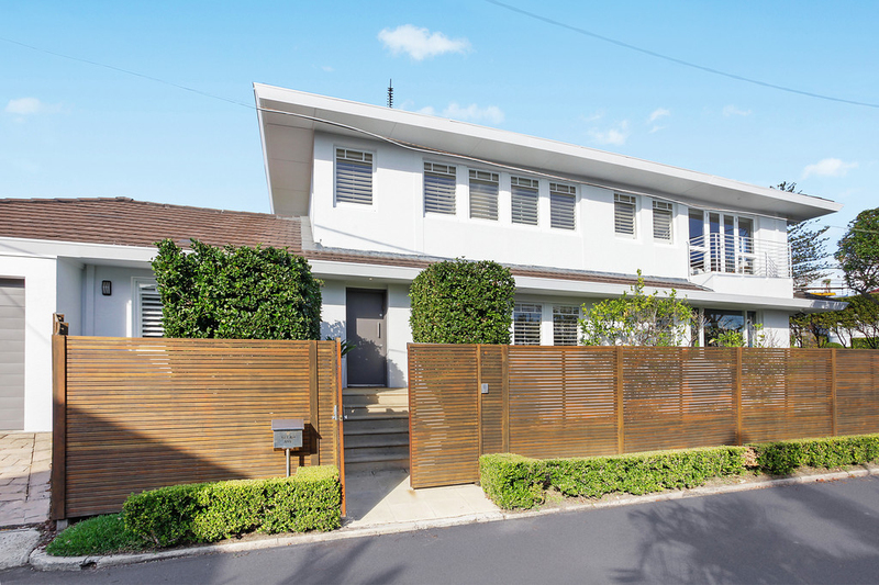 9 Belah Avenue, Vaucluse NSW 2030