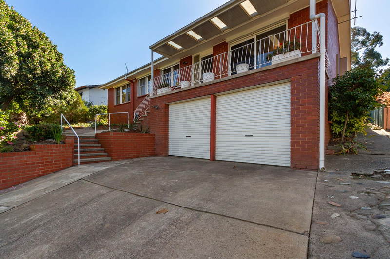 9 Withers Place, Weston ACT 2611