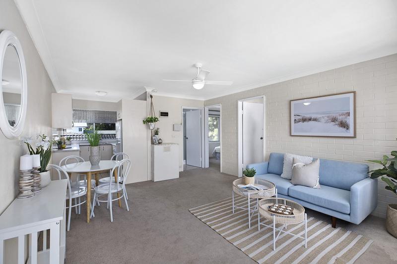 9/10-12 Bias Avenue, Bateau Bay NSW 2261