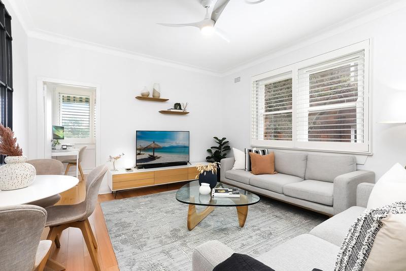 9/169 Victoria Road, Bellevue Hill NSW 2023