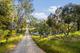 Photo - 96 Burns Road, Inglewood SA 5133  - Image 22