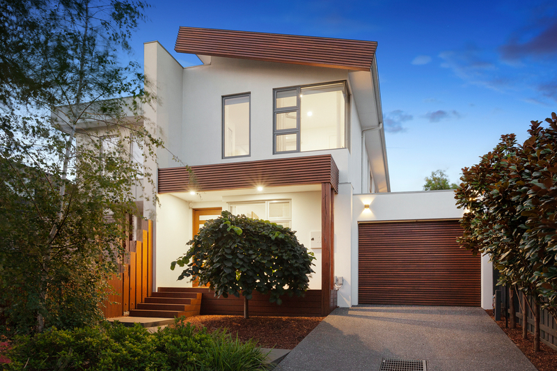 9A Summit Avenue, Hampton East VIC 3188