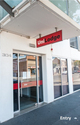 Photo - Apt 804, 304 Waymouth Street, Adelaide SA 5000  - Image 2