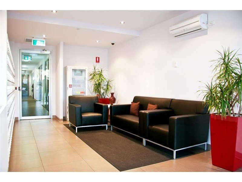 Photo - Apt 804, 304 Waymouth Street, Adelaide SA 5000  - Image 3