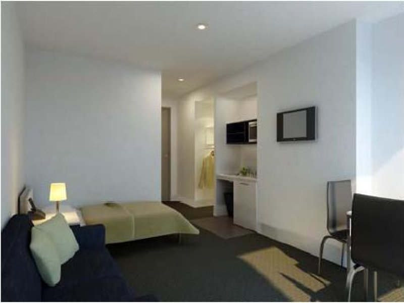 Photo - Apt 804, 304 Waymouth Street, Adelaide SA 5000  - Image 4