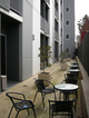 Photo - Apt 804, 304 Waymouth Street, Adelaide SA 5000  - Image 6