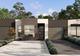 Photo - Lot 350 Marigold Estate Tarneit VIC 3029  - Image 1