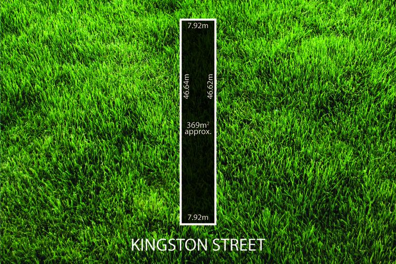 Lot 701/5 Kingston Street, Plympton Park SA 5038